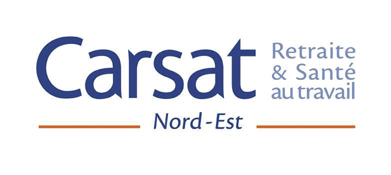 logo-carsat-nord-est