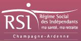 logo_RSI-Champagne-Ardenne