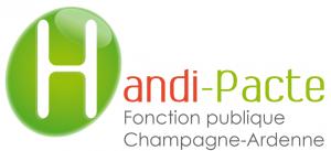 logo_handi_pacte