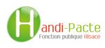 logo_handipacte_alsace