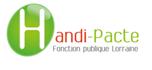logo_handipacte_lorraine