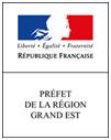 logo_pref_ge