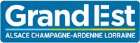 logo_region_grandest