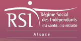 logo_rsi_alsace