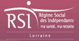logo_rsi_lorraine