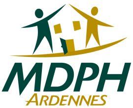 logo_mdph_08