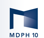 mdph10