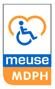 logo-mdph55