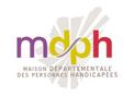 logo_mdph