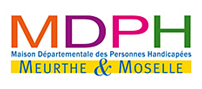 logo_mdph54