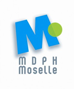 logo_mdph57