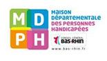 logo_mdph67