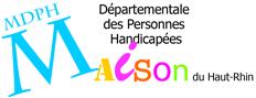 logo_mdph68